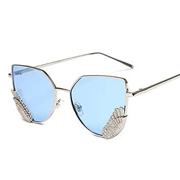 LLZTYJ Gafas De Sol Viento Sol Playa Al Aire Libre ...
