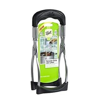 Ball Secure-Grip Jar Lifter (by Jarden Home Brands)