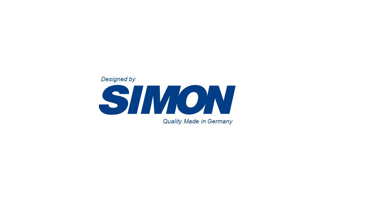 Kleiderb/ügelauszug 350 mm Auszug Kleiderhaken 1 St/ück Garderobenhalter Garderobenauszug ausziehbar SIMON Kleiderb/ügelhalter