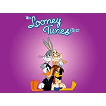 The Looney Tunes Shows: The Complete Second Season