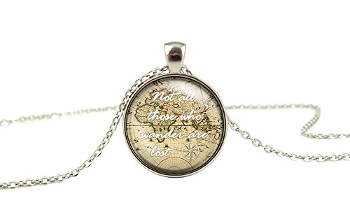 not-all-those-who-wander-are-lost-quote-necklace-vintage-world-map-travel-pendant-necklace-jewelry-s