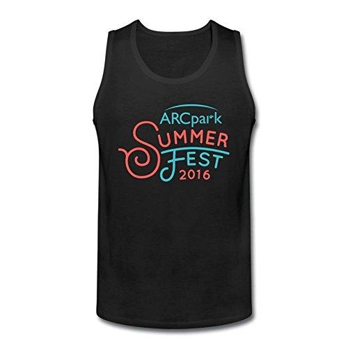 sunrain-mens-summerfest-music-festival-2016-logo-tank-top
