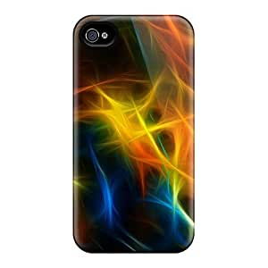Cases For Iphone 6 With JsE2866RzHo CaroleSignorile Design