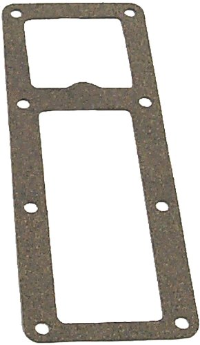 Sierra International 18-2887-9 Marine Fuel Tank Gasket Pack of 2