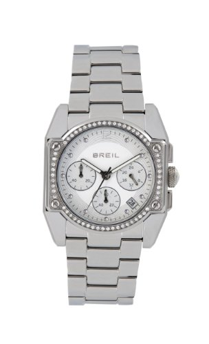 Womens Watches BREIL BREIL B ONE TW1129