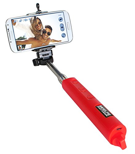 digital-treasures-selfie-shoot-n-share-extendable-monopod-with-wireless-remote-control-retail-packag