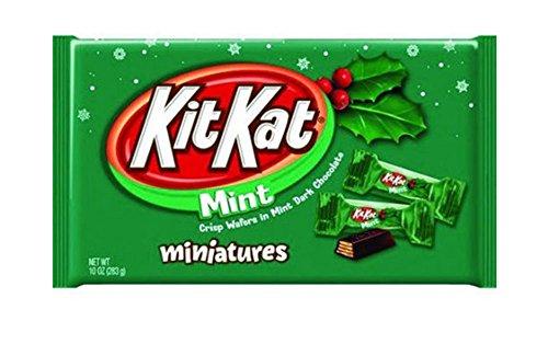 kit-katr-miniatures-dark-chocolate-mint-wafers-10-ounce