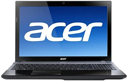 Amazon com: Acer Aspire V3-551-8469 Laptop (Windows 8, AMD A-Series