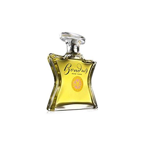 Bond No. 9 Chelsea Flowers By Bond No. 9 1.7 oz Eau De Parfum Spray for - 9 Perfume Chelsea Flowers