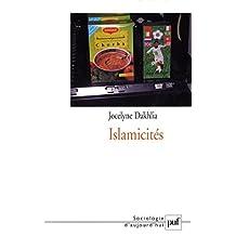 Islamicités (Sociologie d'aujourd'hui) (French Edition)