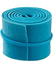 Medline DYND75021 Latex Free Tourniquets (Pack of 100)