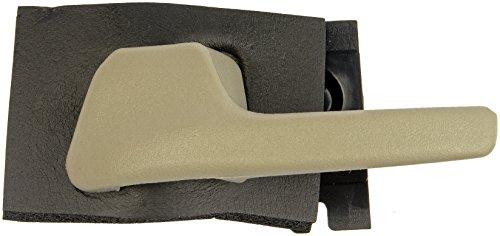 Dorman 79514 HELP! Driver Side Front/Rear Interior Door Handle