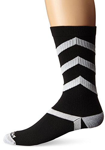 Wigwam Black White Casual Socks product image