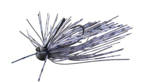 モーリス(MORRIS) ルアー フラッシュユニオン ダイレクションジグ 3.5g #008ベビーギルの商品画像