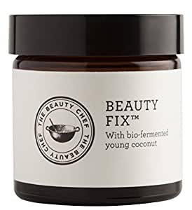 The Beauty Chef - Organic Beauty Fix Multipurpose Balm (1 oz / 30 ml)