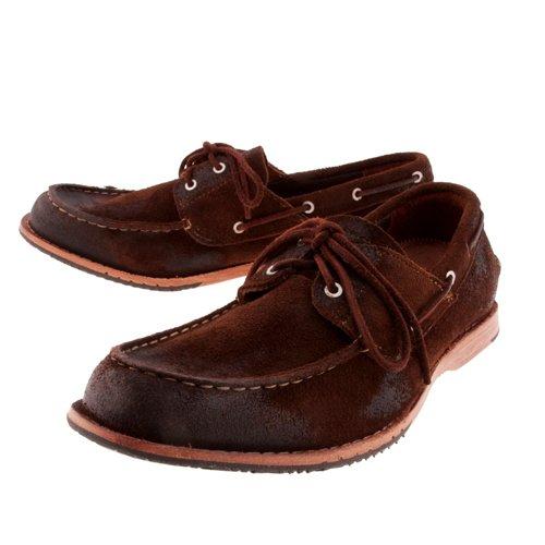 Timberland, Sneaker uomo