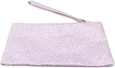 beed1a3b7496 Shopping Pinks or Blues - Wallets, Card Cases & Money Organizers ...