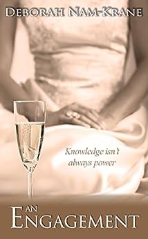 An Engagement: A New Pioneers Short Story (The New Pioneers) by [Nam-Krane, Deborah]