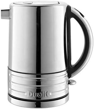 Dualit Architect 72926 Rapid Boil Jug