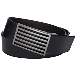 Calvin Klein Men's 40mm Reversible Belt