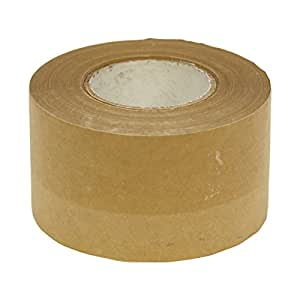 Easy Mask 2in X 180ft Painting Tape - 706060