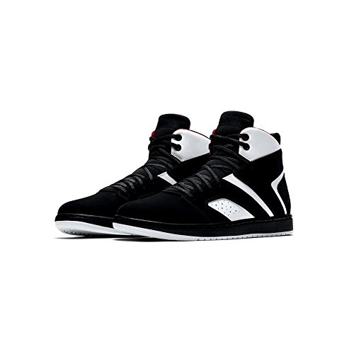 5 Pointure AA2526023 Jordan Noir 44 Nike Flight Legend Couleur F8q6nPTw