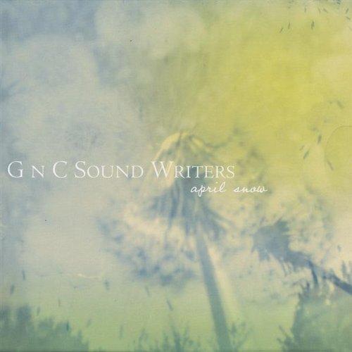 April Snow by G N C Sound Writers