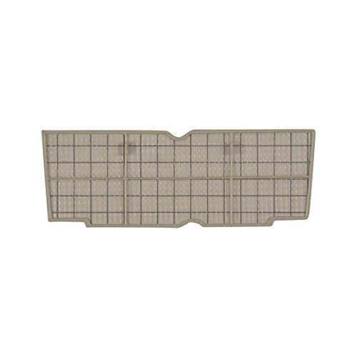 frigidaire-5304477071-air-conditioner-air-filter