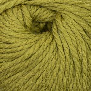Cascade Yarns - Lana Grande - 6087 Golden Olive