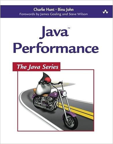 System performance tuning pdf free download.