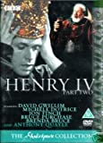 Henry IV Part Two - BBC Shakespeare Collection [1979]