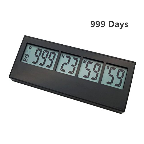 aimilar-999-days-digital-countdown-days-timer-lab-kitchen-retirement-wedding