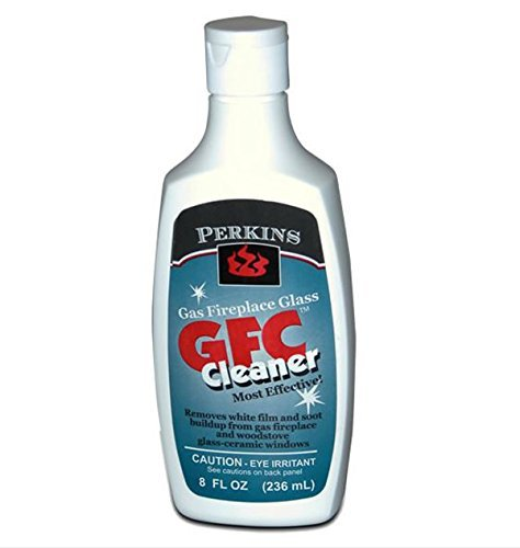 perkins-gas-fireplace-glass-door-window-cleaner-8-fluid-ounce