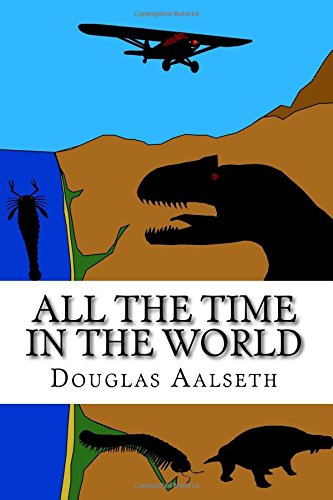 Download All the Time in the World pdf
