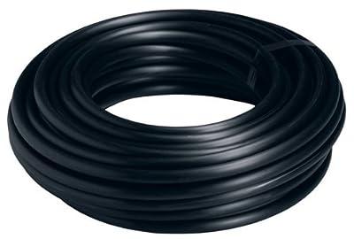 """Orbit 1/2"""" X 100' Pro-Blend Flex Sprinkler System Irrigation Funny Flex Pipe"""