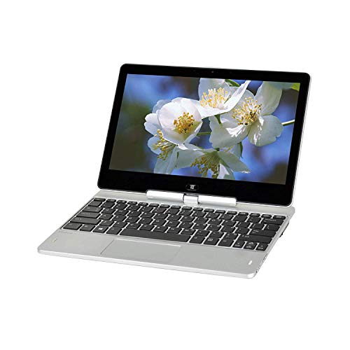 HP Elitebook Revolve 810 G2 2-in-1 11.6