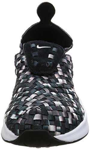 Dark Black Grey Black Dark 002 PRM Sneakers 898028 Woven White Grey Air Herren White Nike 004 xawOXqFfq