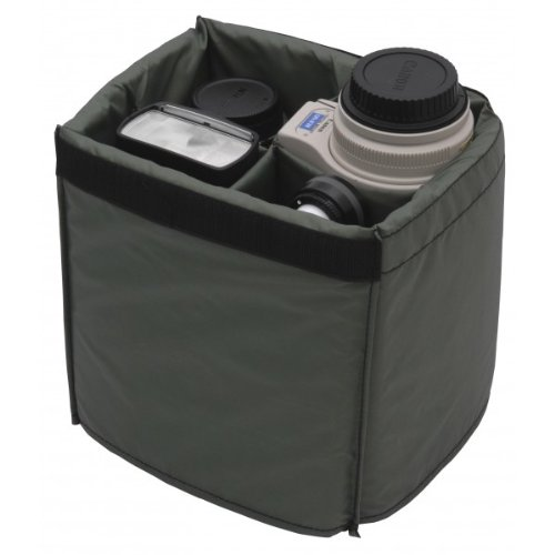 Domke 720-240 FA-240 4 Compartment Insert