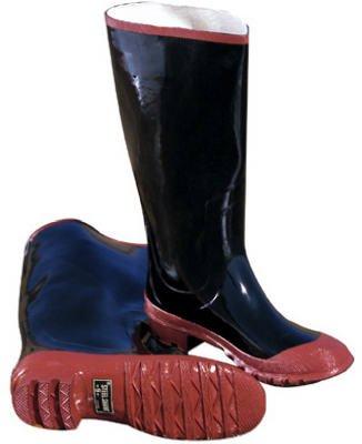 sz7-line-rubb-knee-boot