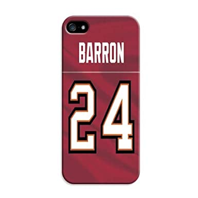 buy-itcases Iphone 5/5S Nfl Football Tampa Bay Buccaneers