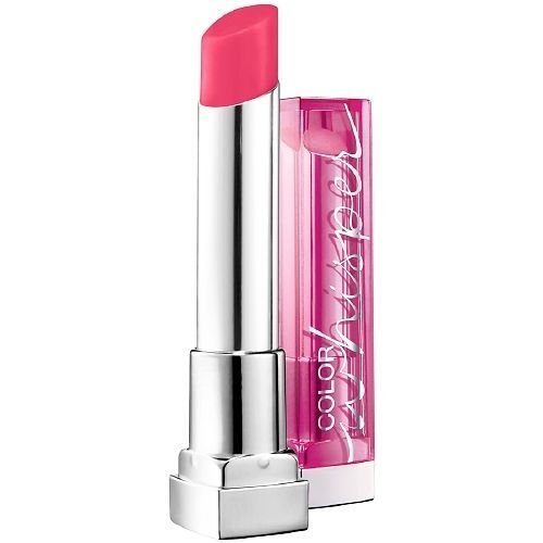 41CkihDLmML - Maybelline New York Color Whisper by Color Sensational Lipcolor, 0.11 Ounce