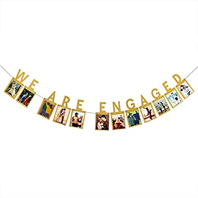WE BUY GOLD SILVER JEWELRY  YELLOW TEXT  2/' X 4/' BANNER