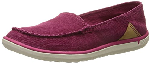 Dello Moc Duskair Merrell Slip Casuali on Cf8SqwxSt