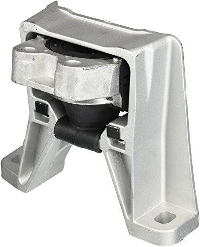 - MotorKing FM02 Engine Mount (Fits Ford Focus Front Right)