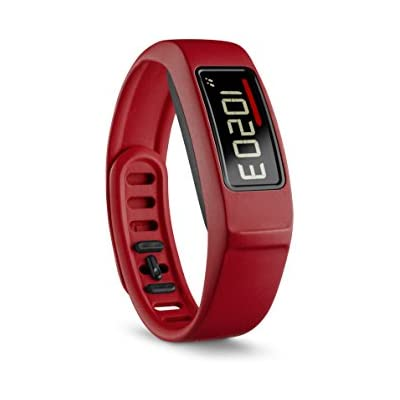 garmin-vivofit-2-activity-tracker-1