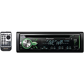 41CkkadaEUL._SL500_AC_SS350_ amazon com pioneer deh 150mp single din car stereo with mp3 pioneer deh p5900ib wiring diagram at fashall.co