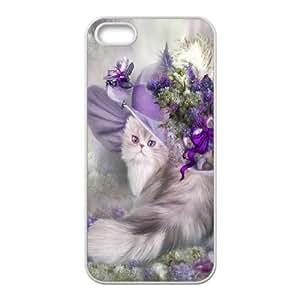 For SamSung Galaxy S4 Mini Phone Case Cover DIY Art Print Design Hard Shell Protection FG058363