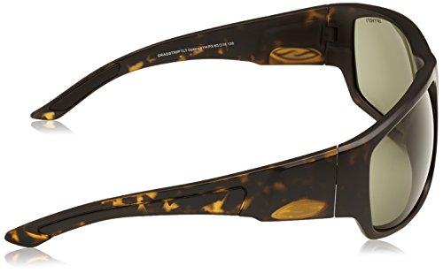 Smith Dragstrip Px 4Yh 65, Gafas de Sol para Hombre, MT CAMOUF: Amazon.es: Ropa y accesorios