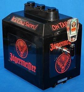 jagermeister-shot-machine-jager-tap-model-jemus