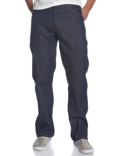 Dickies Mens Tall Regular Fit Five Pocket